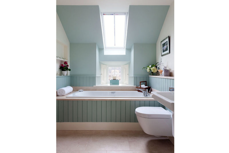 robertson-lindsay-bathroom-interior-design