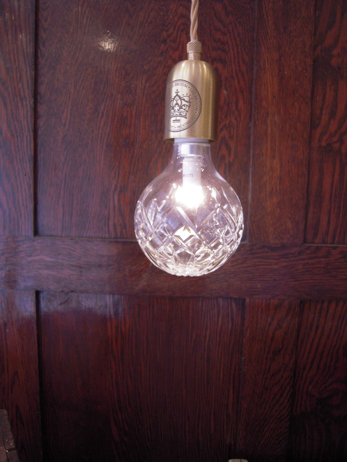 Edinburgh Interior Design Robertson Lindsay Interiors Blog Bulb