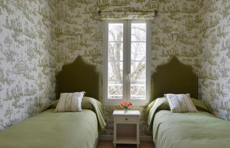 Edinburgh Interior Design Robertson Lindsay B Maison 800x514