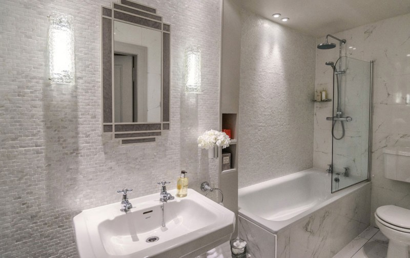edinburgh bathroom design home decoration live