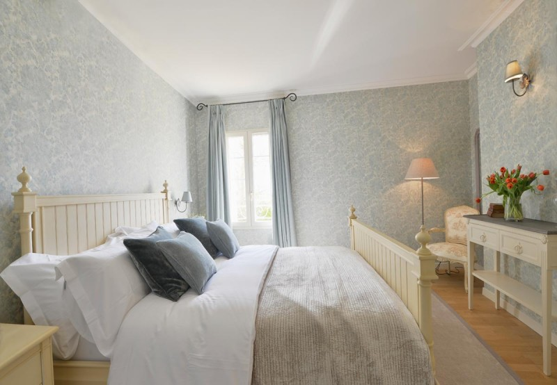 Edinburgh Interior Design Robertson Lindsay H1 Maison 800x554