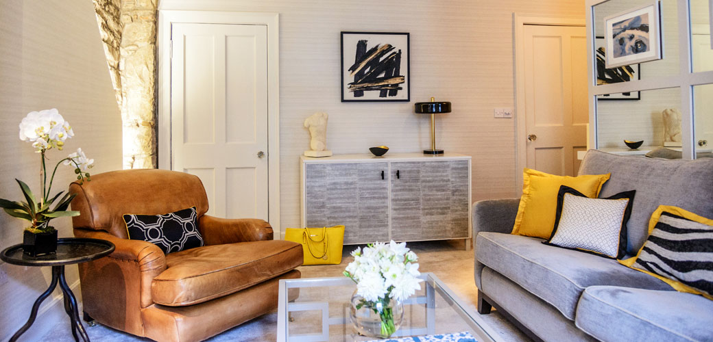 lounge-original
