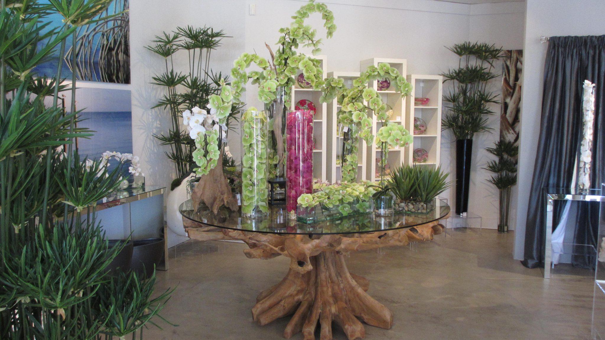 flower shop in miami: