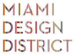 Miami part 2…..