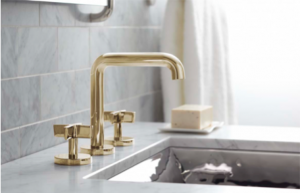 Bathroom hardware interior design edinburgh