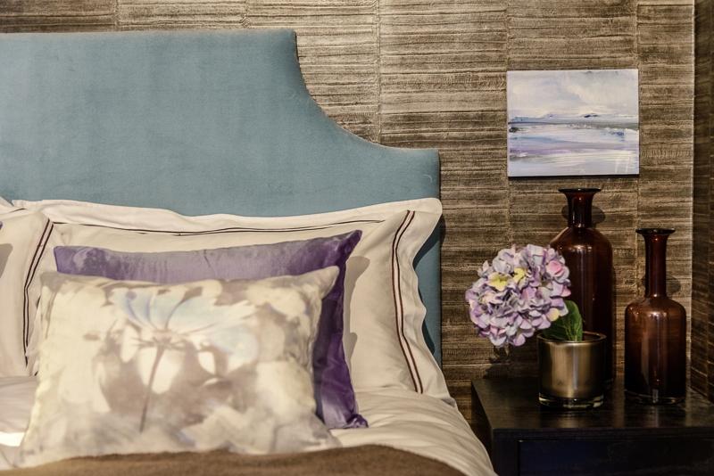 robertson lindsay bedroom