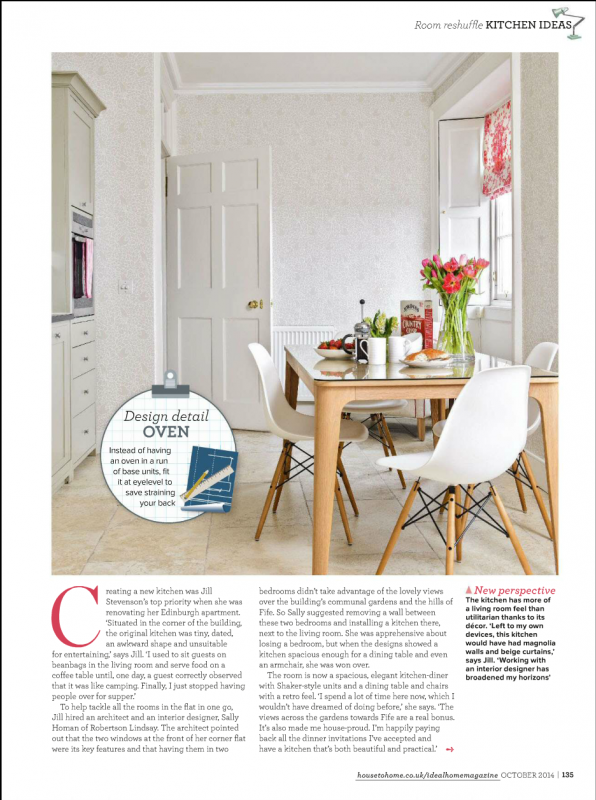 Ideal home Oct 2014 Page 2