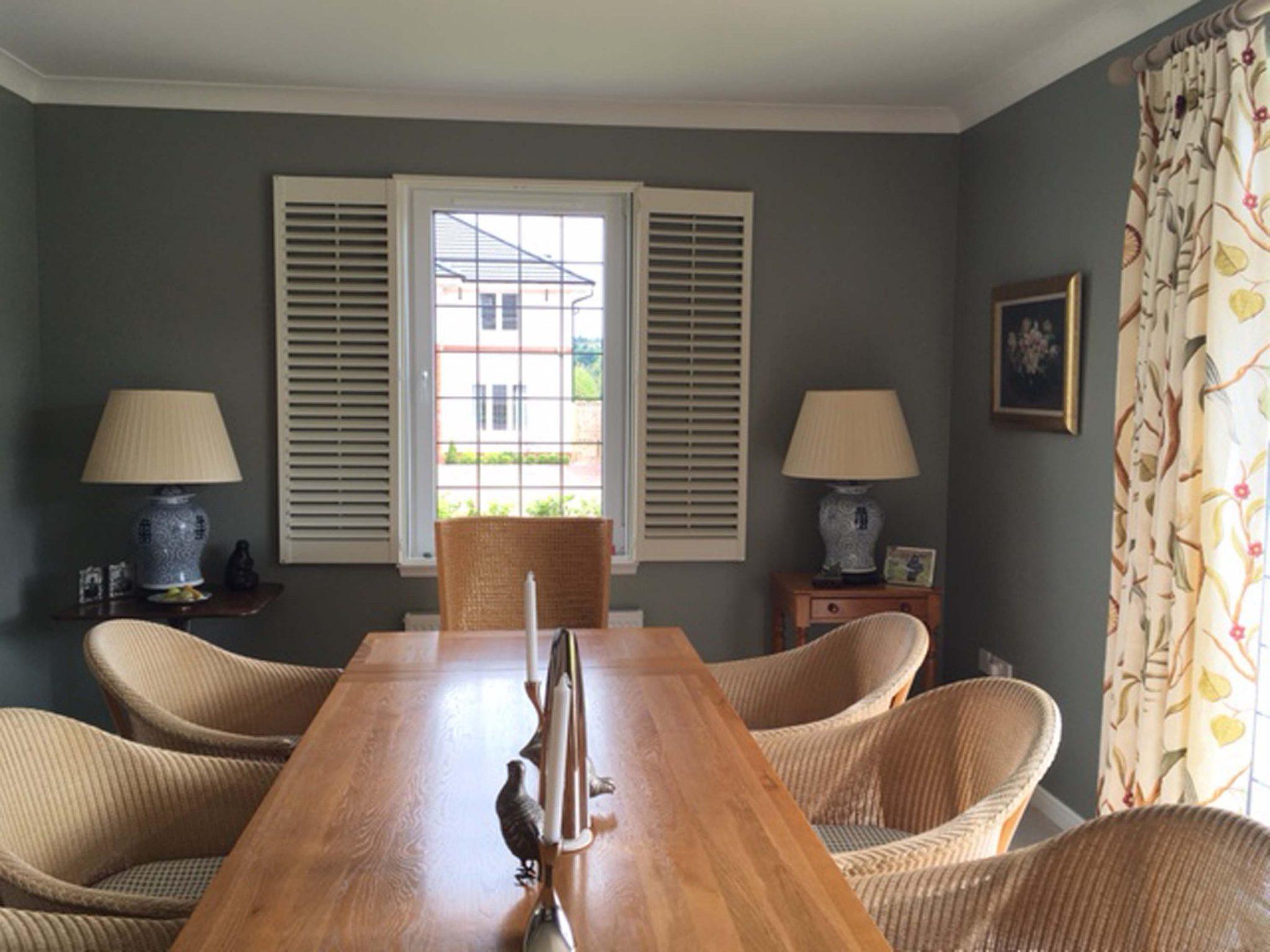 Interesting New Build Living Room Designs Photos Simple Design Home