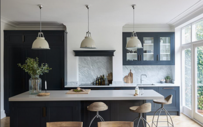 2019 – What will we see more of in our homes this year?