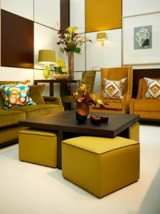 edinburgh interior design robertson lindsay