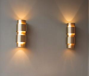 robertson lindsay interior design edinburgh