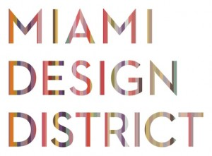 MiamiDesignDistrict_for_web3