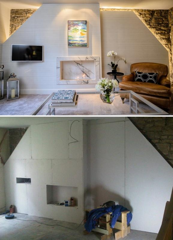 living room B&A fettes