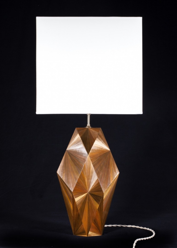 interior design blog edinburgh lamp decorex