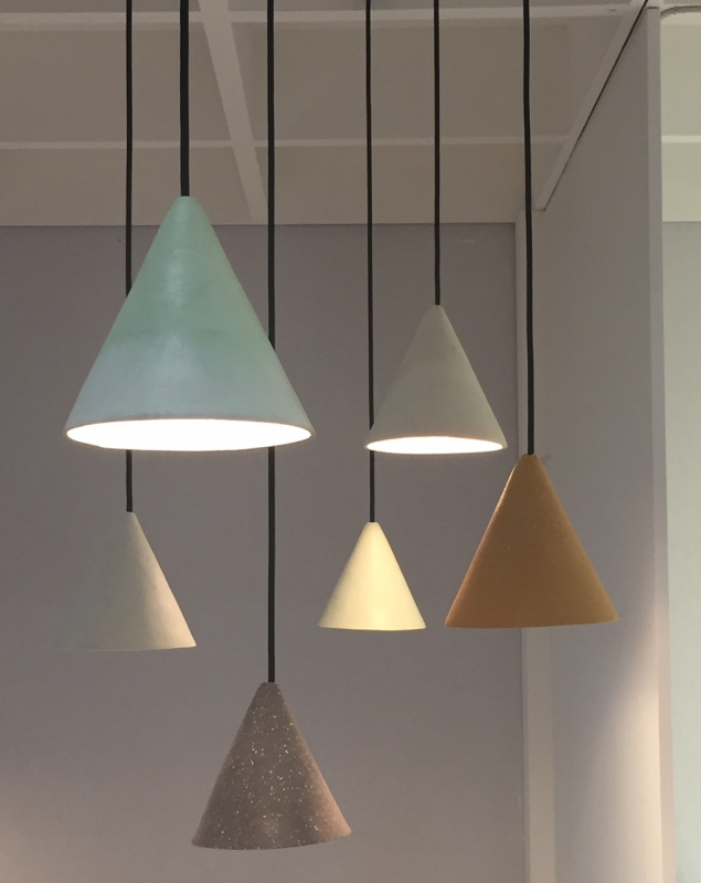 Interior design lighting edinburgh
