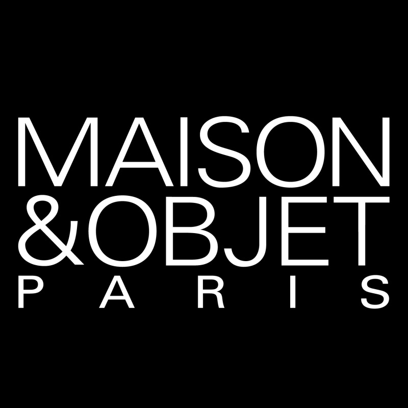 Maison & Object interior design