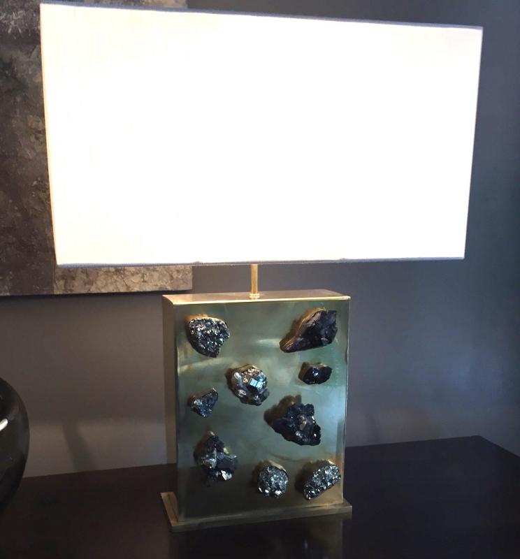 italian lamp copy
