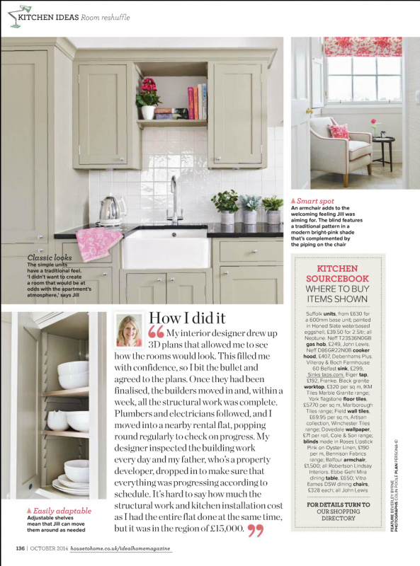 Ideal home Oct 2014 Page 3