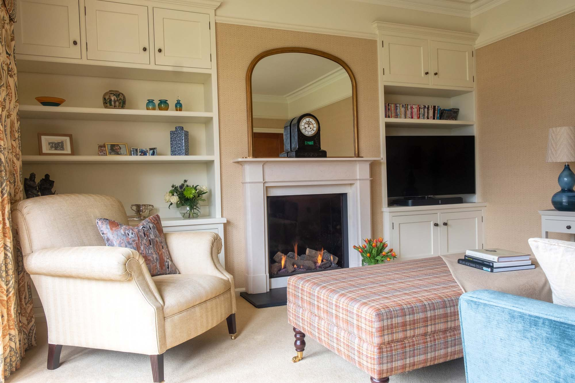 the livingroom edinburgh scottish living room interior designers edinburgh scotland robertson lindsay interiors 7033